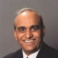 Profile photo of Shiva Singh, expert at Western University