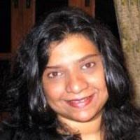 Profile photo of Shona N. Vas, expert at University of Chicago