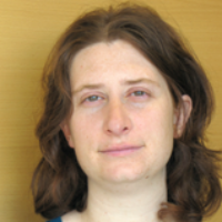 Profile photo of Shoshana Magnet, expert at University of Ottawa