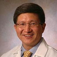 Profile photo of Shu-Yuan Xiao, expert at University of Chicago