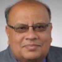 Profile Photo of Shubha Ghosh