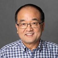 Profile Photo of Shui Feng