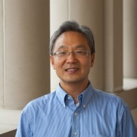 Profile photo of Shui-Yan Tang, expert at University of Southern California