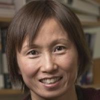 Profile photo of Shuili Du, expert at University of New Hampshire