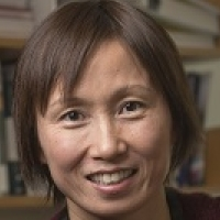 Profile Photo of Shuili Du