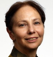 Profile photo of Shulamit B. Kahn, expert at Boston University