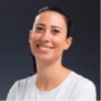 Profile photo of Sibel Alumur Alev, expert at University of Waterloo