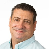 Profile photo of Sid Dobrin, expert at University of Florida