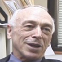 Profile photo of Sid Noel, expert at Western University