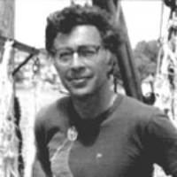 Profile photo of Sidney Tamm, expert at Boston University
