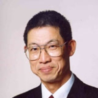 Profile photo of Sietan Chieng, expert at University of British Columbia