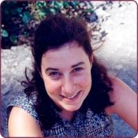 Profile photo of Sigal Balshine, expert at McMaster University