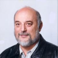 Profile photo of Sigi Stiemer, expert at University of British Columbia
