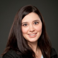 Profile photo of Silvia Bonaccio, expert at University of Ottawa