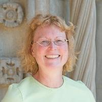 Profile photo of Silvia Mittler, expert at Western University