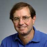 Profile photo of Silvio Micali, expert at Massachusetts Institute of Technology
