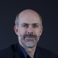 Profile photo of Simon Ellis, expert at University of British Columbia