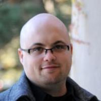 Profile photo of Simon Lapierre, expert at University of Ottawa