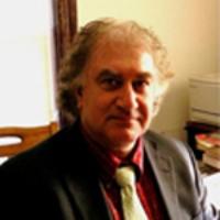 Profile Photo of Simon Payaslian