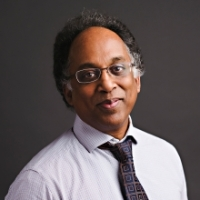 Profile photo of Sivabal Sivaloganathan, expert at University of Waterloo