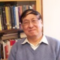 Profile Photo of Siwei Lu