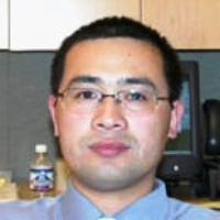 Profile photo of Sixue Chen, expert at University of Florida