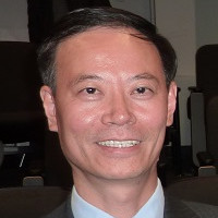 Profile photo of Siyu Ye, expert at University of Waterloo