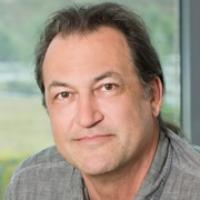Profile Photo of Skip Rizzo