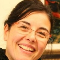 Profile photo of Sofía Torallas Tovar, expert at University of Chicago