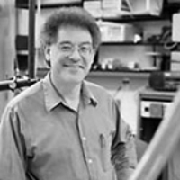 Profile photo of Sol M. Gruner, expert at Cornell University