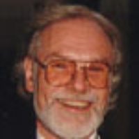 Profile Photo of Solomon Cytrynbaum