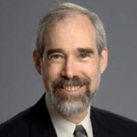 Solomon R. Eisenberg, Boston University