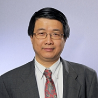 Profile photo of Sonbinh T. Nguyen, expert at Northwestern University