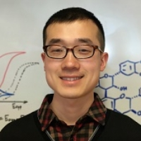 Profile photo of Song Lin, expert at Cornell University