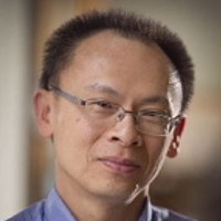 Profile photo of Sonny Lee, expert at University of Waterloo