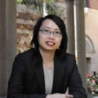 Profile photo of Sonya Lee, expert at University of Southern California