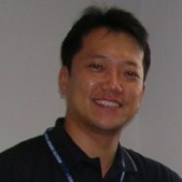 Profile photo of Soo-Hyun Byun, expert at McMaster University