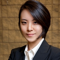 Profile Photo of Soo Kim