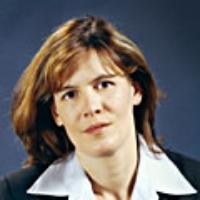 Profile photo of Sophie D'Amours, expert at Université Laval