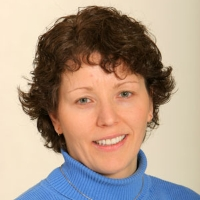 Profile photo of Sophie Jacques, expert at Dalhousie University