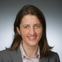 Profile photo of Sophie Shive, expert at University of Notre Dame