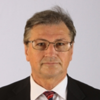 Profile photo of Sorin Iliescu, expert at University of New Haven