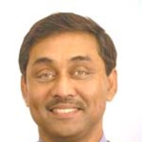 Profile photo of Soumendra Basu, expert at Boston University