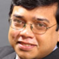 Profile photo of Sourav Ray, expert at McMaster University