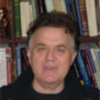 Profile photo of Spiro Panagiotou, expert at McMaster University