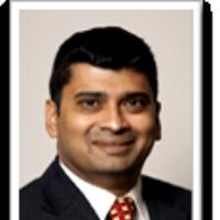 Profile photo of Sri Krishnan, expert at Ryerson University