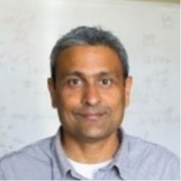 Profile photo of Sriram Narasimhan, expert at University of Waterloo