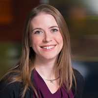 Profile photo of Stacey Hannem, expert at Wilfrid Laurier University
