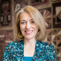 Profile photo of Stacey Langwick, expert at Cornell University