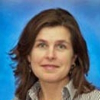 Profile photo of Stacy Szczesiul, expert at University of Massachusetts Lowell
